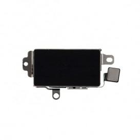 Motorino vibrazione iPhone 11 Pro Max