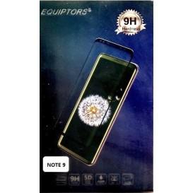 Pellicola vetro Samsung Note 9