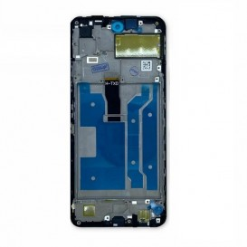 Huawei P Smart 2021 LCD / Touch compatibile con frame