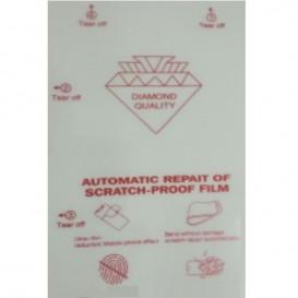 Pellicola multistrato Hydrogel per macchina taglia pellicole