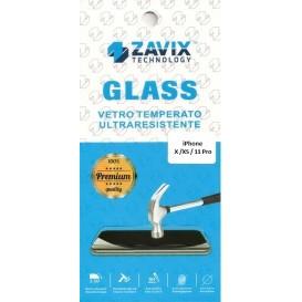 pellicola vetro iphone x / xs / 11 Pro