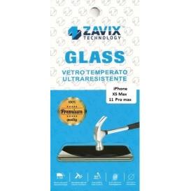 Pellico vetro iPhone XS Max / 11 Pro Max