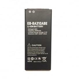 Ricambio batteria Samsung A3 2016