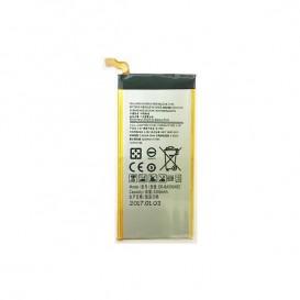 Ricambio batteria Samsung A5