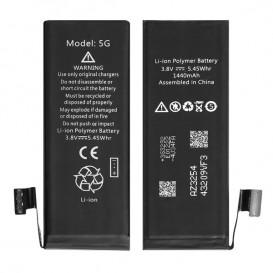 ricambio batteria iphone 5