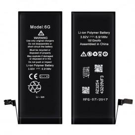 ricambio batteria iphone 6