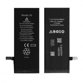 ricambio batteria iphone 6s