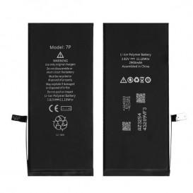 ricambio batteria iphone 7 plus