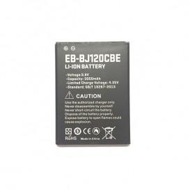 Ricambio batteria Samsung J1 2016