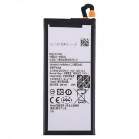 Ricambio batteria Samsung J5 2017