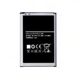 Ricambio batteria Samsung Note 3