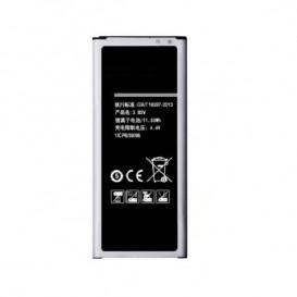 Ricambio batteria Samsung Note 4