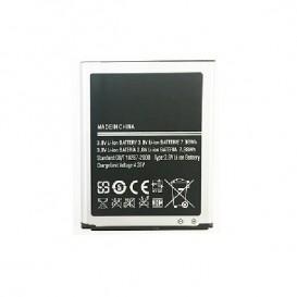 Ricambio batteria Samsung S3