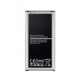 Ricambio batteria Samsung S5 mini