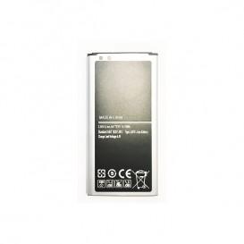 Ricambio batteria Samsung S5