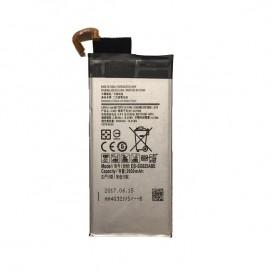 Ricambio batteria Samsung S6 edge