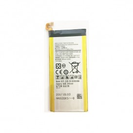 Ricambio batteria Samsung S6