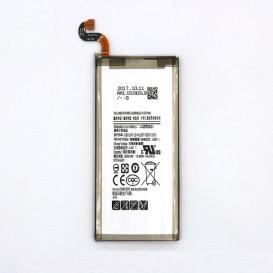 Ricambio batteria Samsung S8 Plus
