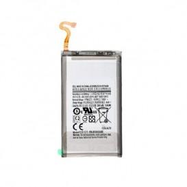 Ricambio batteria Samsung S9 Plus