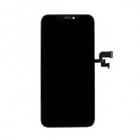 display oled iphone x