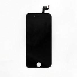 ricambio lcd iphone 6s nero rigenerato