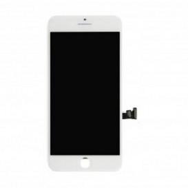 ricambio lcd iphone 7 bianco rigenerato