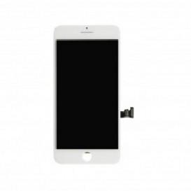 ricambio lcd iphone 8 plus bianco rigenerato