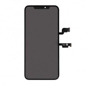 display hard oled iphone xs max