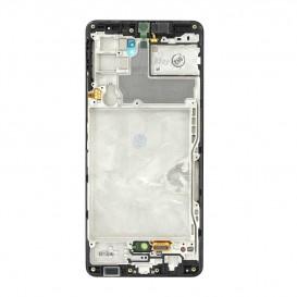 Samsung Galaxy A42 5G Originale LCD SM-A426