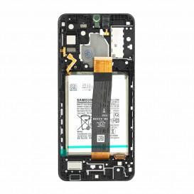 Samsung Galaxy A32 5G Originale LCD SM-A326
