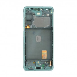 Samsung Galaxy S20 FE 4G Originale LCD Cloud Mint SM-G780