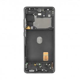 Samsung Galaxy S20 FE 5G Originale LCD Cloud Navy SM-G781