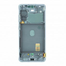 Samsung Galaxy S20 FE 5G Originale LCD Cloud Mint SM-G781