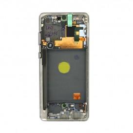 Samsung Galaxy Note 10 Lite Originale LCD Screen Aura Glow SM-N770F