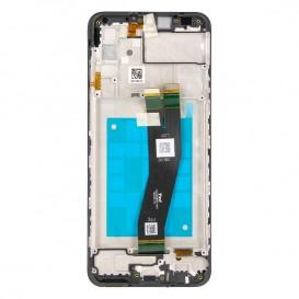 Samsung Galaxy A02S Originale LCD SM-A025