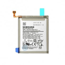 Batteria originale per Samsung Galaxy A20e SM-A202