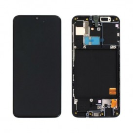 Samsung Galaxy A31 Originale LCD SM-A315