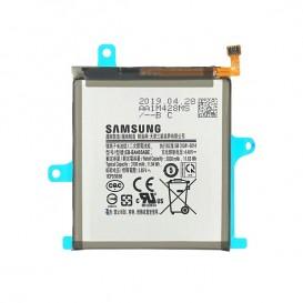 Batteria originale per Samsung Galaxy A40 SM-A405