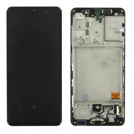 Samsung Galaxy A41 Originale LCD SM-A415F