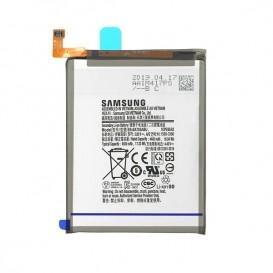 Batteria originale per Samsung Galaxy A70 SM-A705