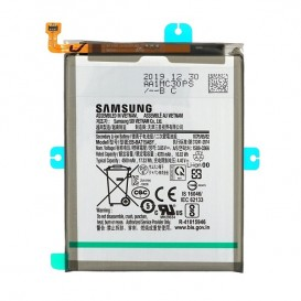 Batteria originale per Samsung Galaxy A71 SM-A715