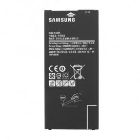 Batteria originale per Samsung Galaxy J4 Plus (J415) / J6 Plus (J610)