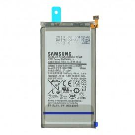 Batteria originale per Samsung Galaxy S10 Plus SM-G975F