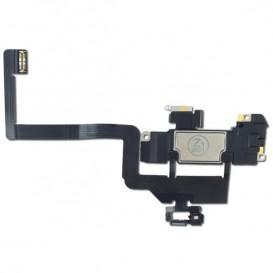 Sensore prossimita' + autoparlante per iPhone 11