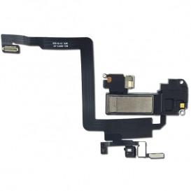 Sensore prossimita' + autoparlante per iPhone 11 Pro
