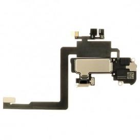 Sensore prossimita' + autoparlante per iPhone 11 Pro Max