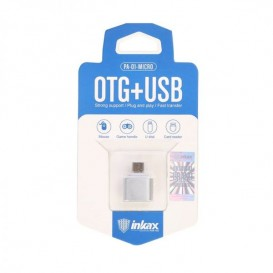 Adattatore USB TO TYPE C