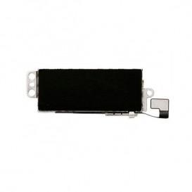 Vibrator compatibile per iPhone XR