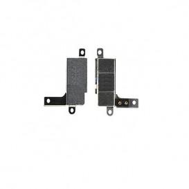 Motorino vibrazione iPhone 6 Plus