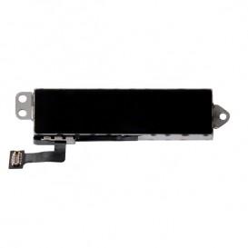 Motorino vibrazione iPhone 7 plus